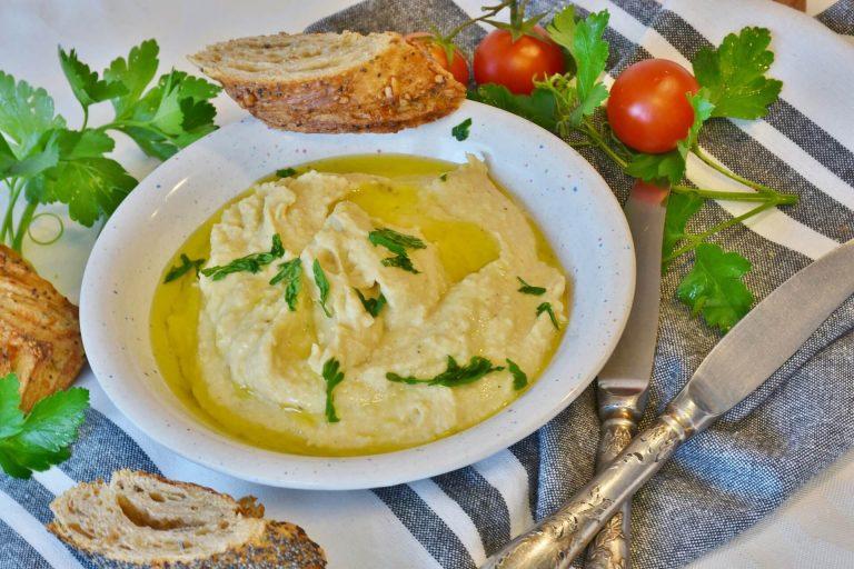 Comment reconnaître une bonne huile d'olive bio?